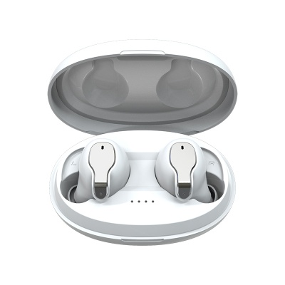 LCARE Airdots TWS True Wireless Earbuds with Bluetooth v5.0