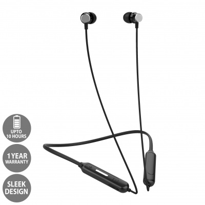LCARE Thunderbird 2 Wireless Bluetooth Earphones with Stereo Sound